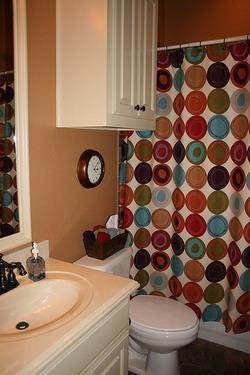 ideas_decoracion_hogar_baño