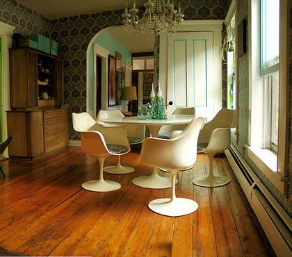 ideas_decoracion_hogar_comedor