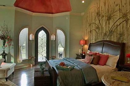 ideas_decoracion_hogar_dormitorio