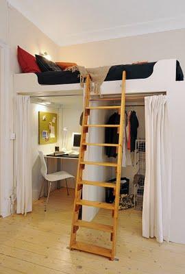 apartamento_pequeño