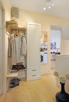 apartamento_pequeño1