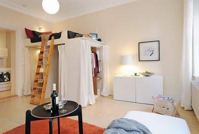 apartamento_pequeño4