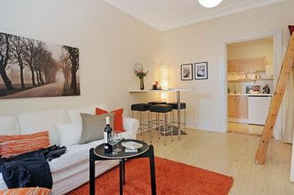 apartamento_pequeño6