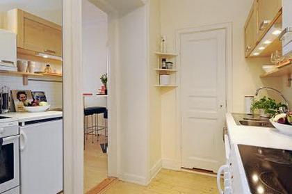 apartamento_pequeño7