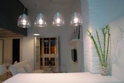 apartamento_reforma_antes_y_despues12