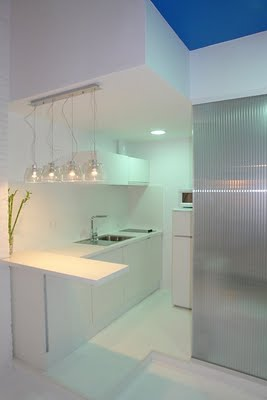 apartamento_reforma_antes_y_despues13