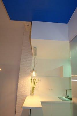 apartamento_reforma_antes_y_despues14