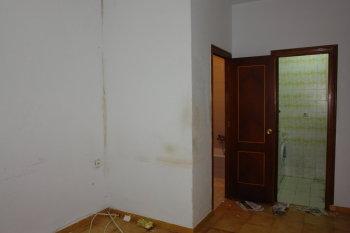 apartamento_reforma_antes_y_despues3