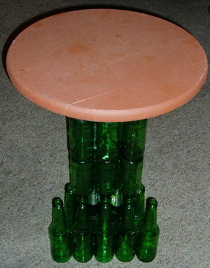 reciclaje6