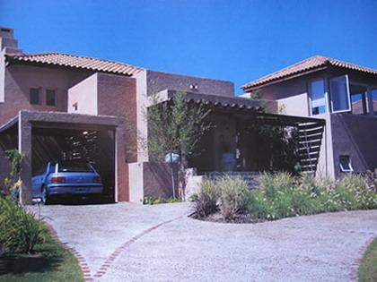 casa_estilo_mexicano1