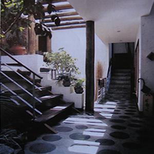 casa_estilo_mexicano2
