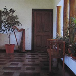 casa_estilo_mexicano6