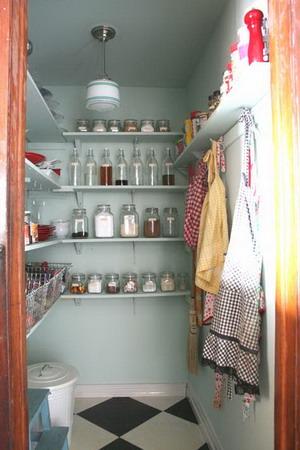 casa_vintage_cocina2