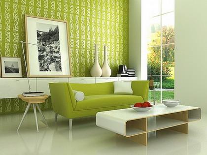 decoracion_verde2
