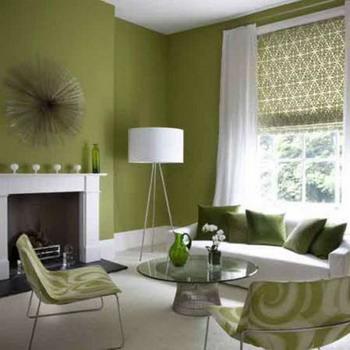 decoracion_verde4