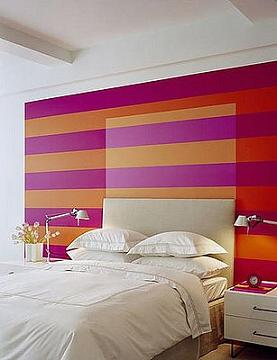 decorar_cabecero1