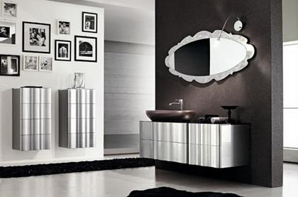 diseños_baño3