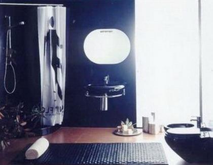 diseños_baño5