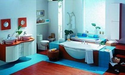 diseños_baño6