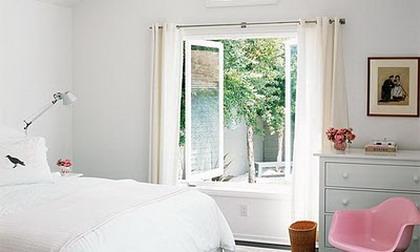 dormitorio_pequeño_blanco
