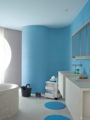paredes_coloridas1