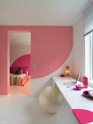 paredes_coloridas2