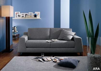 casa_azul_living1