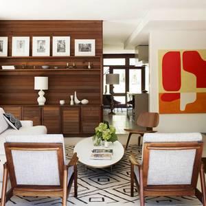 casa_estilo_living