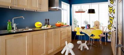 cocina_ideas2