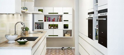 cocina_ideas3