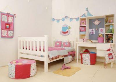 ideas dormitorios