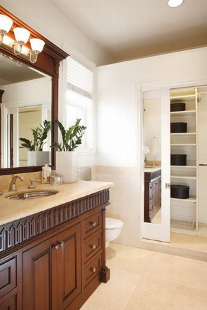 interior_casa_baño