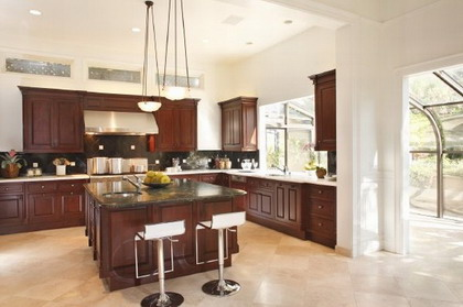 interior_casa_cocina