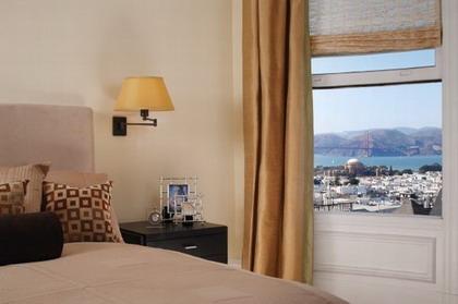 interior_casa_dormitorio