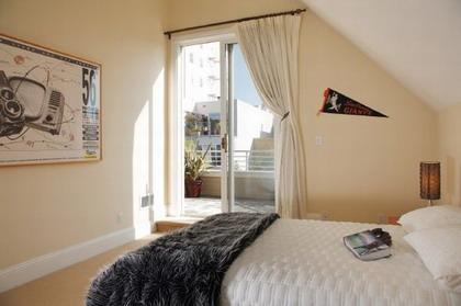 interior_casa_habitacion_