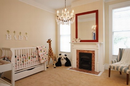 interior_casa_habitacion_bebe