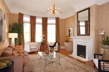 interior_casa_living1