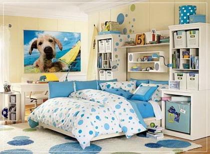juvenil_dormitorio_celeste_mascotas