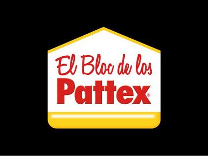 Los Pattex comienzan sus reformas