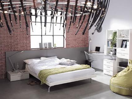 Las novedades en el mundo de las camas