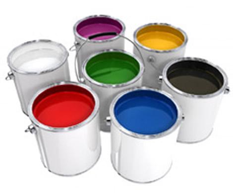 ¿Qué color elijo a la hora de pintar mi casa?