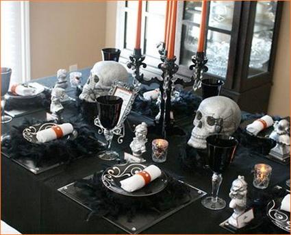 Efecto Halloween