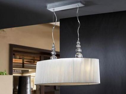 Reforma tu hogar con buena iluminación