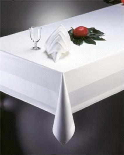 Tips para adaptar tu mesa a las fiestas navideñas