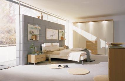 El color gris en tu hogar