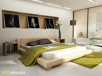 Llena de arte y cultura tu habitación