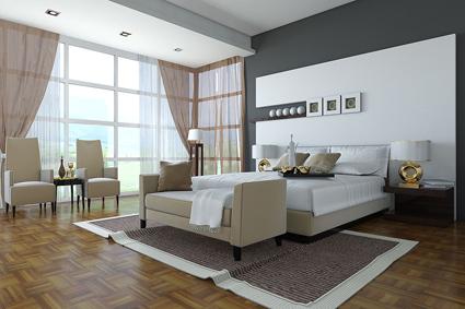 Consejos para decorar el dormitorio según el Feng Shui