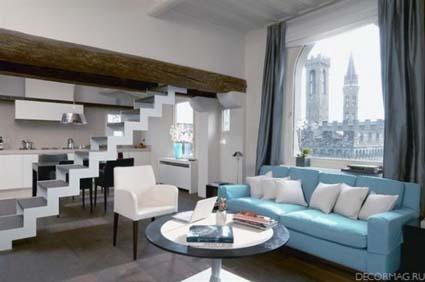 Consejos para redecorar tu hogar