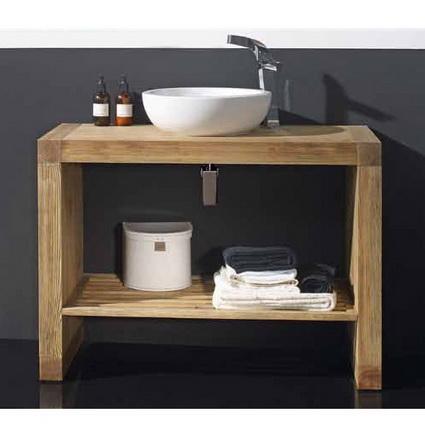 Adquiere tus muebles de baño de forma cómoda y rápida