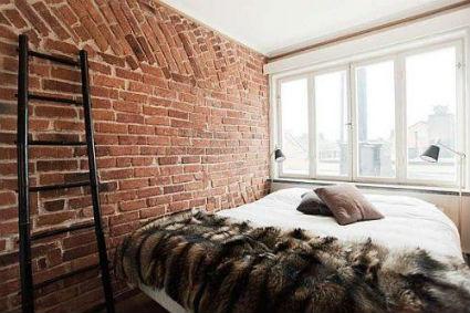 paredes-ladrillo-2